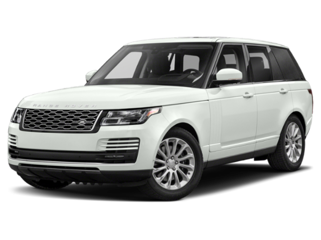 2020 land-rover range-rover Specs and Performance