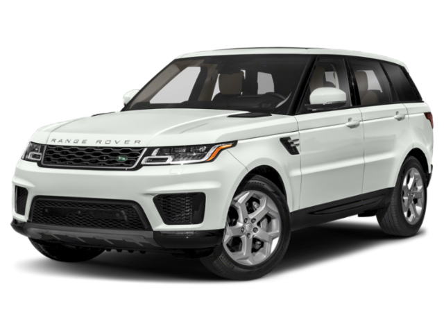 2020 land-rover range-rover-sport Specs and Performance