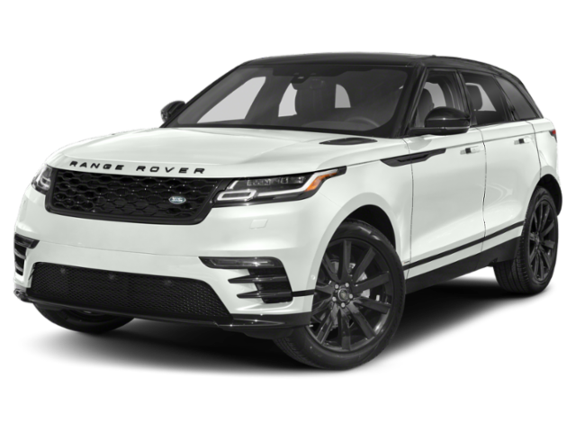 2020 land-rover range-rover-velar Specs and Performance