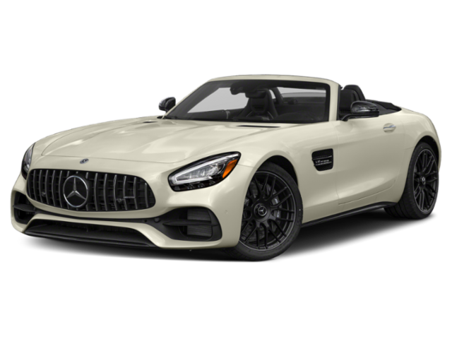 2020 mercedes-benz amg-gt Specs and Performance