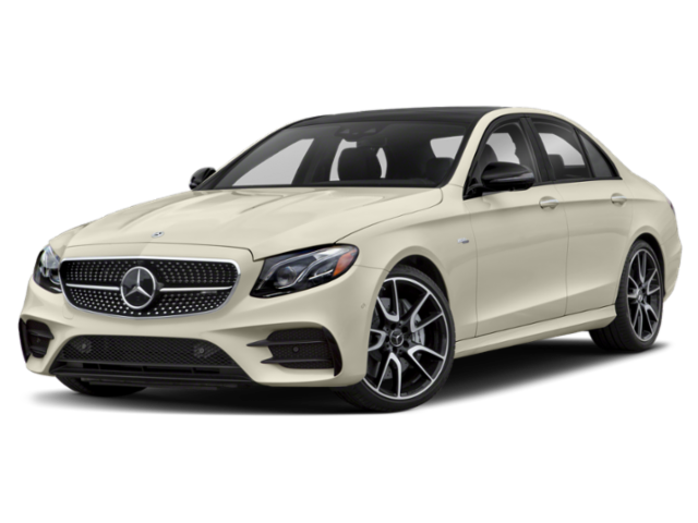 2020 mercedes-benz e-class Specs and Performance