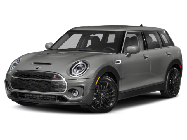 2020 mini clubman Specs and Performance