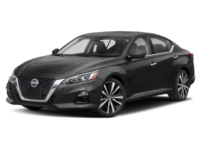 2020 nissan altima Specs and Performance