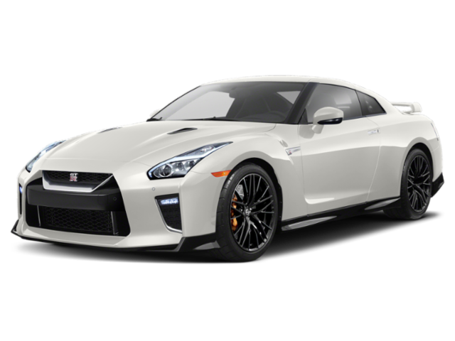 2020 nissan gt-r Specs and Performance