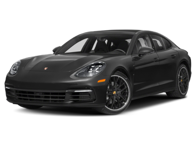 2020 porsche panamera Specs and Performance