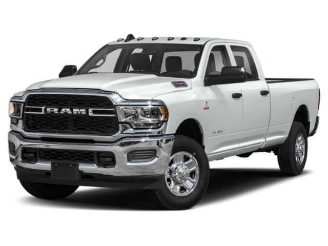 2020 ram-truck 2500 Specs and Performance