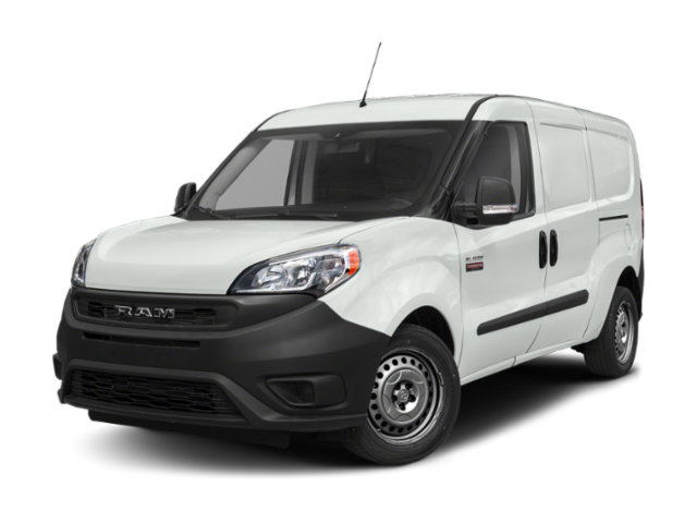 2020 ram-truck promaster-city-wagon Specs and Performance