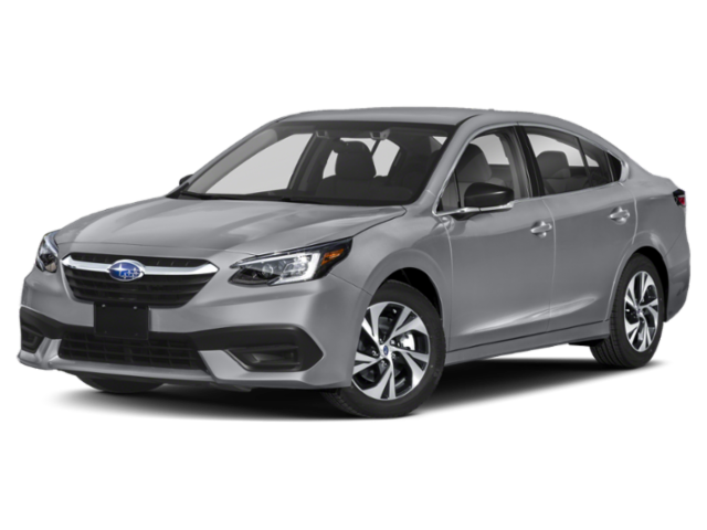 2020 subaru legacy Specs and Performance