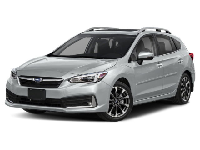 2020 subaru impreza Specs and Performance