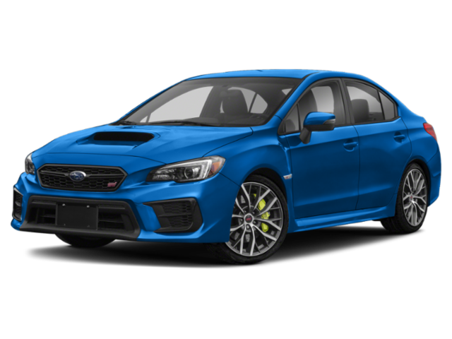 2020 subaru wrx ratings pricing reviews and awards j d power j d power