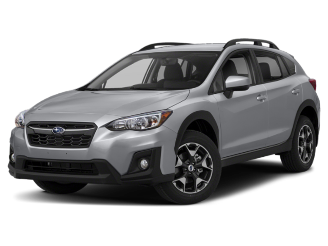 2020 subaru crosstrek Specs and Performance