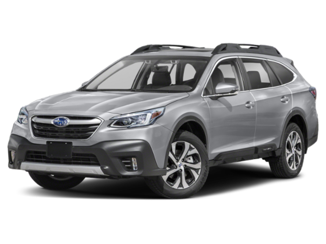 2020 subaru outback Specs and Performance