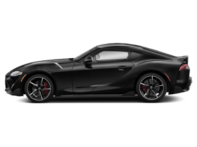 2020 Toyota Gr Supra Ratings Pricing Reviews And Awards J D Power