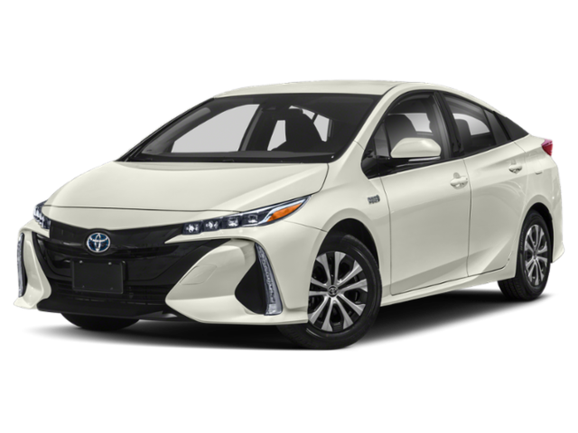 2020 toyota prius-prime Specs and Performance