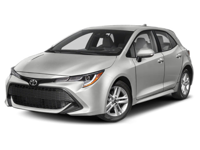2020 Toyota Corolla Hatchback Price Review Ratings And Manual Guide