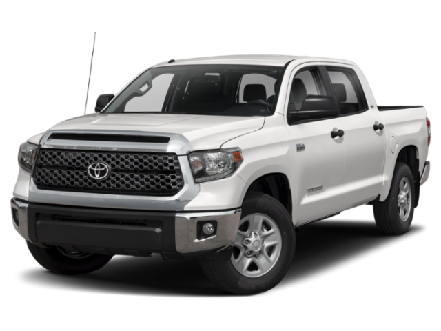 2020 toyota tundra-2wd Specs and Performance