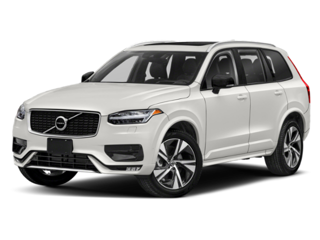 2020 volvo xc90 t6 awd inscription 6 passenger ratings  pricing  reviews  u0026 awards