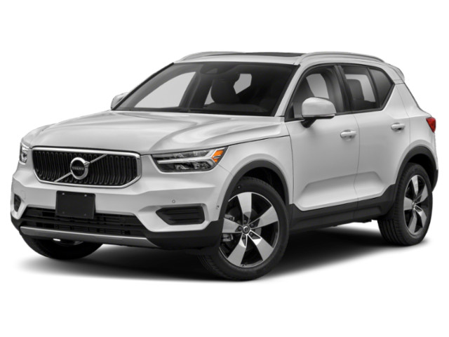 2020 volvo xc40 t4 fwd r design ratings pricing reviews awards 2020 volvo xc40 t4 fwd r design ratings
