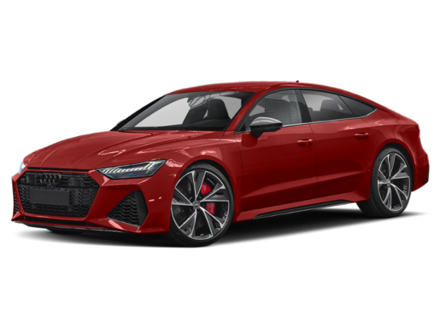 2021 Audi Rs 7 Ratings Pricing Reviews And Awards J D Power