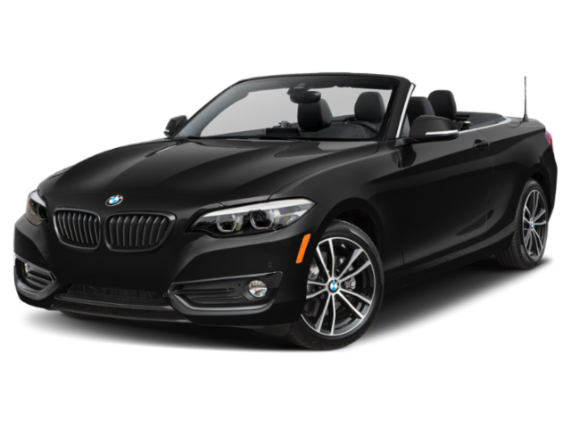 2021 Bmw 2 Series M240i Xdrive Coupe Ratings Pricing Reviews Awards