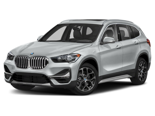 2021 Bmw X1 Ratings Pricing Reviews And Awards J D Power