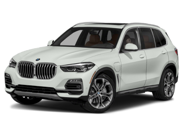 2021 Bmw X5 Xdrive45e Plug In Hybrid Ratings Pricing Reviews Awards