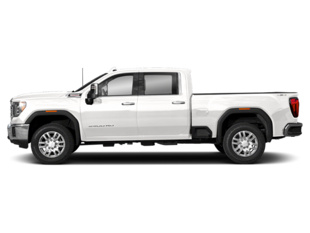 2021 gmc sierra 2500hd ratings, pricing, reviews and