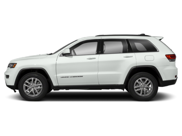 2021 jeep grand cherokee ratings, pricing, reviews and