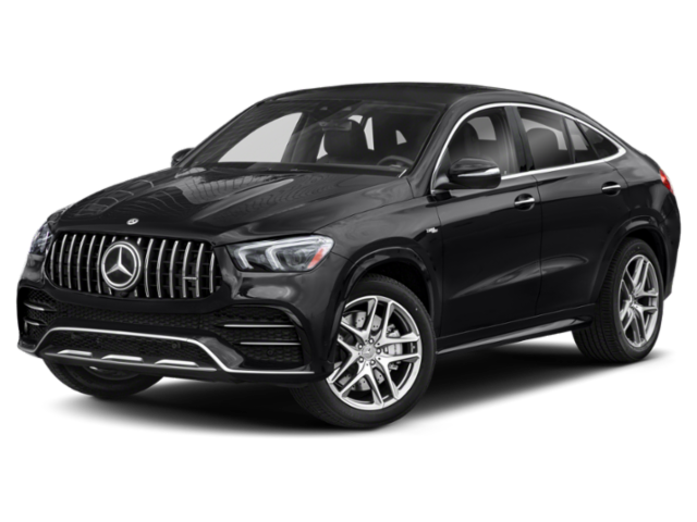 2021 Mercedes-Benz GLE Ratings