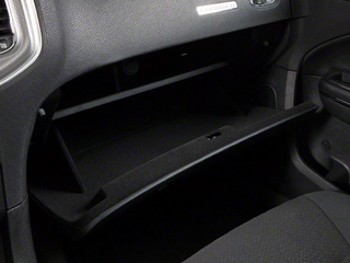 2011 Dodge Charger Pictures Charger Sedan 4D R/T AWD photos glove box