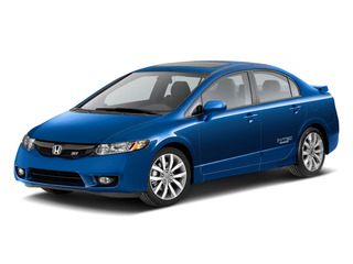 2011 Honda Civic Sdn Spec U0026 Performance. Sedan 4D Si Specifications And  Pricing