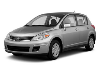 Great 2011 Nissan Versa Reviews And Ratings