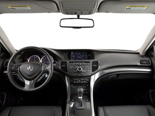 2012 Acura TSX Sport Wagon Pictures TSX Sport Wagon Wagon 4D Technology photos full dashboard