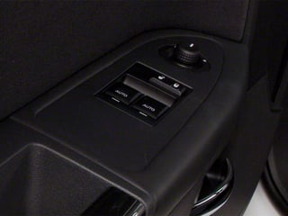 2012 Dodge Challenger Pictures Challenger Coupe 2D R/T photos driver's side interior controls