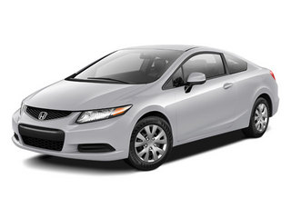 2012 Honda Civic Cpe Spec U0026 Performance. Coupe 2D LX Specifications And  Pricing