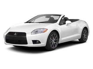 High Quality 2012 Mitsubishi Eclipse Spec U0026 Performance. Convertible 2D GT Spyder  Specifications And Pricing