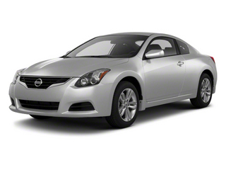 2012 Nissan Altima Reviews And Ratings