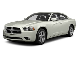 2013 Dodge Charger Pictures Charger Sedan 4D R/T AWD V8 photos side front view
