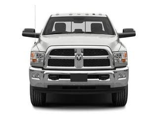 2013 Ram Truck 3500 Pictures 3500 Crew Cab Limited 2WD photos front view
