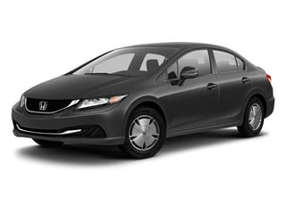 2013 Honda Civic Sdn Reviews And Ratings