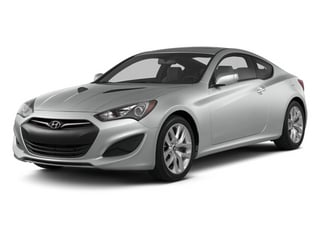 2013 Hyundai Genesis Coupe Reviews And Ratings