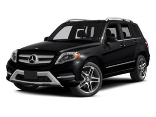 2013 Mercedes-Benz GLK-Class Pictures GLK-Class Utility 4D GLK250 BlueTEC AWD photos side front view