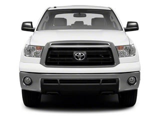 2013 Toyota Tundra 4WD Truck Pictures Tundra 4WD Truck Limited 4WD photos front view