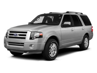 Ford Expedition Spec Performance Utility D King Ranch Wd Specifications And Pricing
