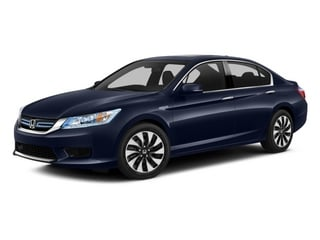 2014 Honda Accord Hybrid Spec U0026 Performance. Sedan 4D Touring I4 Hybrid  Specifications And Pricing