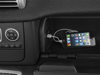 2014 smart fortwo electric drive Pictures fortwo electric drive Convertible 2D Electric photos iPhone Interface