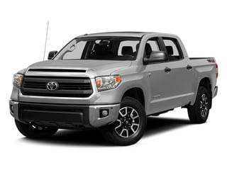 2014 Toyota Tundra 4WD Truck Spec U0026 Performance. SR5 4WD 5.7L V8  Specifications And Pricing