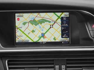NADA.TransferObjects.ChromeGalleryTO navigation system
