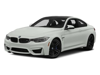 2015 BMW M4 Coupe 2D M4 I6 Turbo Expert Reviews, Pricing Specific ...