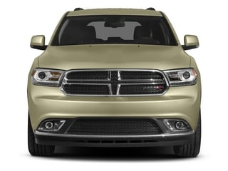 2015 Dodge Durango Pictures Durango Utility 4D SXT AWD V6 photos front view